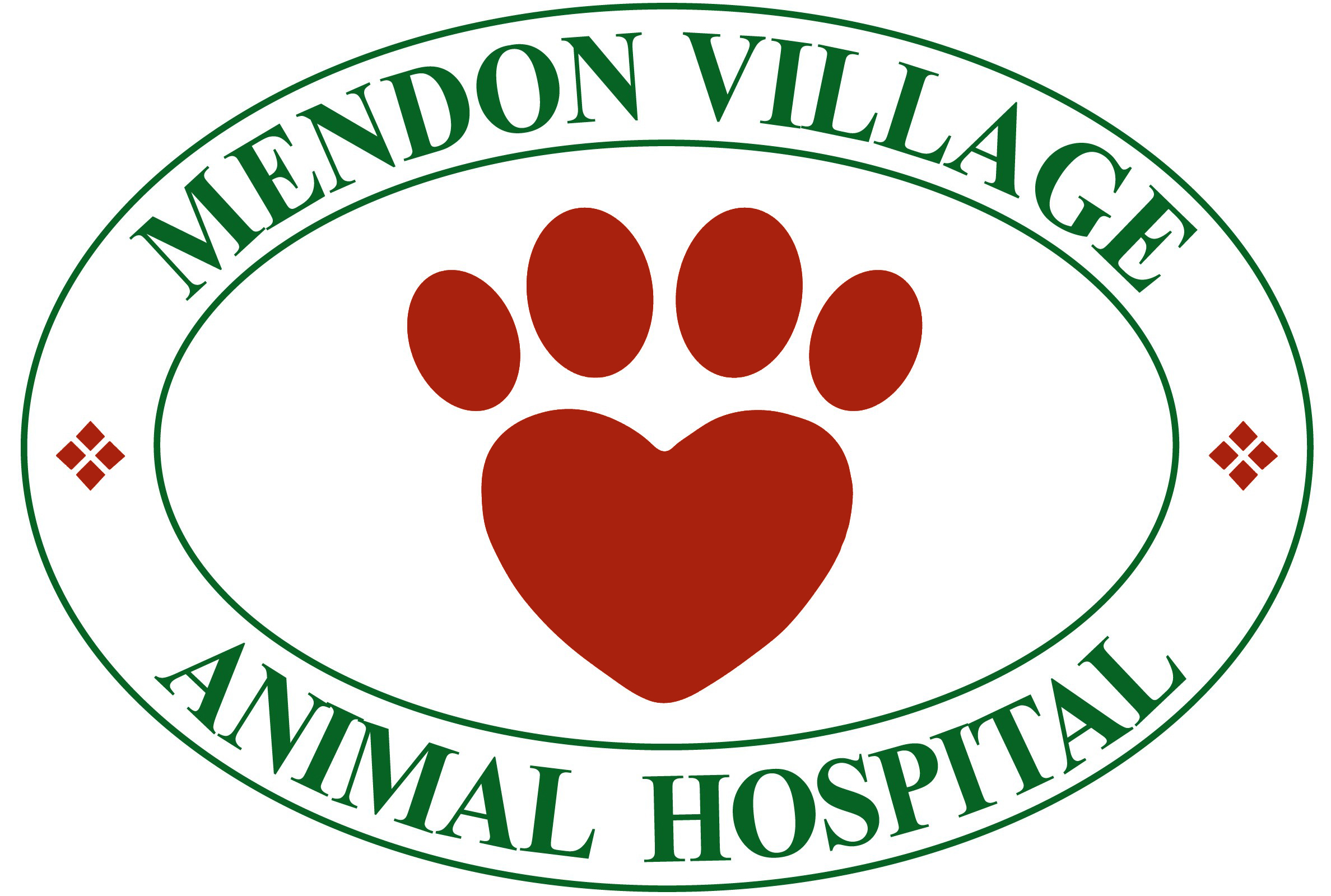 Mendon Village Animal Hospital